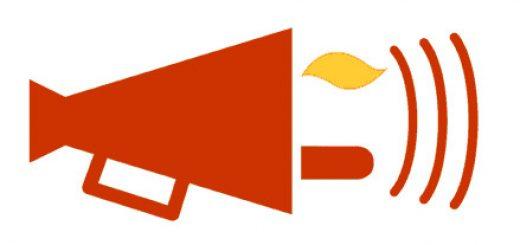 Energia: diritti a viva voce
