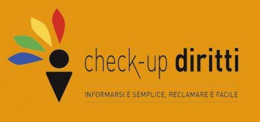 check-up diritti