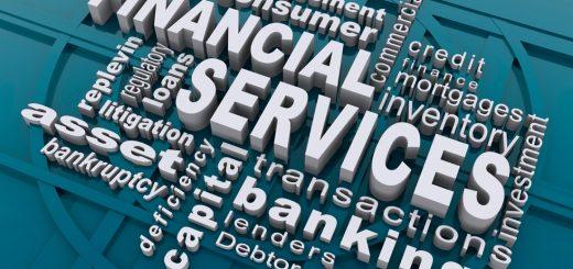 banche e finanza