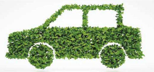 automobili sostenibilità